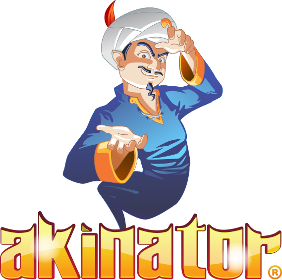 akinator gratis in italiano